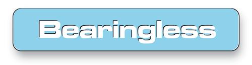 Bearingless_logo