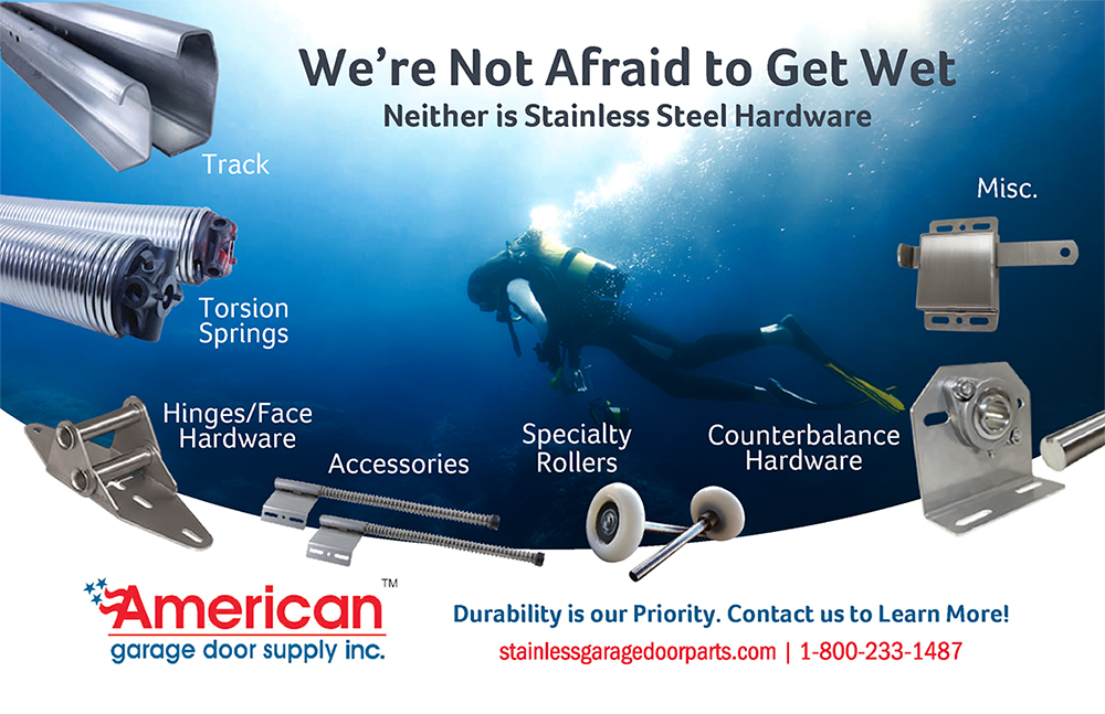 Stainless_Steel_Ad-1