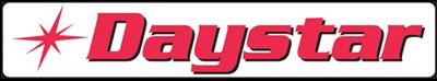 daystarlogoweb