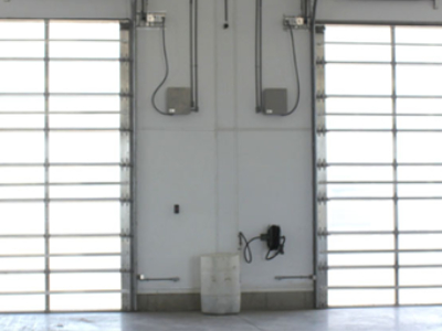 garagedooroperator