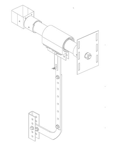 lineartnumax