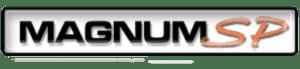 magnumsupremelogo