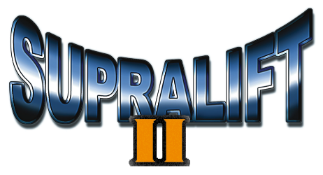 supraliftIIlogo_lg